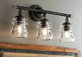 bathroom light fixtures with electrical outlet bathroom light fixture with electrical outlet simpletask club