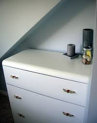How To Paint Furniture White by How To Paint Furniture Movita Beaucoup