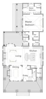 leave it to beaver house floor plan leave it to beaver house floor plan small houses plans best four