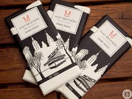 Where To Buy Mast Brothers Chocolate 152 Best Food With Friends Images On Pinterest Burgers Brooklyn