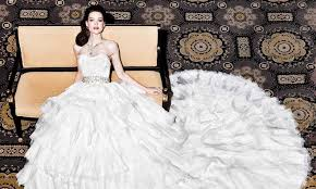 expensive wedding dresses most expensive wedding gowns in the world