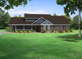 floorplan friday the woodhaven tilson homes built on your lot woodhaven b 3