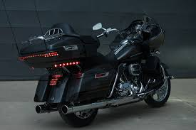 2000 harley davidson fltr road glide pics specs and information