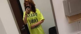 student forced to wear u0027shame suit u0027 for dress code violation abc