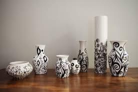 pots ceramic pot designs ideas inspirations beautiful pot pot
