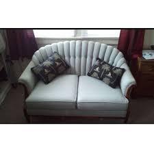 Straight Line Sofa Sets Manufacturer From New Delhi - Straight line sofa designs
