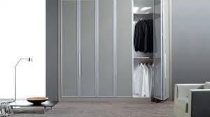 Ikea Bifold Closet Doors Bifold Closet Doors Ikea Home Design Ideas And Pictures