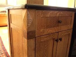 quarter sawn oak cabinets quartersawn oak cabinet quarter white oak quarter sawn oak cabinets