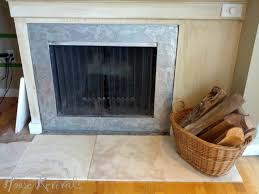 decorating ideas for fireplace hearth interior design