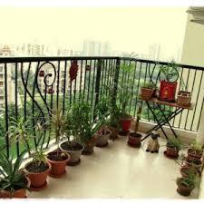 interesting small balcony garden ideas small apartment balcony