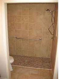 Walk In Bathtubs For Elderly Walk In Shower No Barrier Threshold Denver Colorado