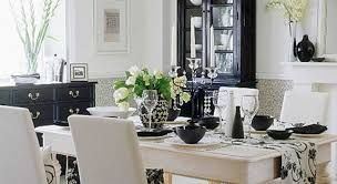 dining tables fabulous dining room table cover pads table pads
