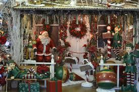 2014 christmas photos u2013 decorators warehouse