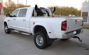 dodge ram 3500 cummins diesel dually 2008 dodge ram 3500 mega cab cummins diesel