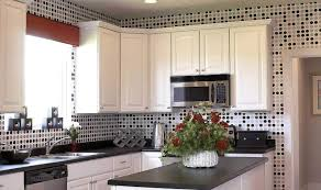 page 29 of may 2017 u0027s archives kitchen cabinet doors cabinet