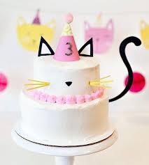 birthday cake cat best 25 cat cakes ideas on pinterest kitten cake