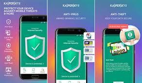kespersky apk kaspersky security 11 13 4 800 apk for android