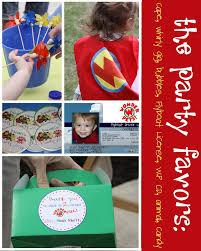 33 best gavin s clown birthday images on clowns circus 33 best pets party images on pets party