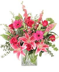 flowers nashville bloom flowers nashville tn 615 385 2402