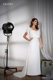 wedding dresses for small bust chenxuan wedding dress shapes and styles for brides with a small