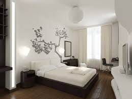 Trendy Wall Designs by 1000 Ideas About Bedroom Wall Designs On Pinterest Wall Design