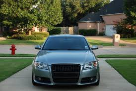 audi a4 forums how many b7 a4 s on the forum