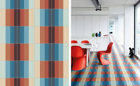 wallpaper david rockwell designs graphic tiles for bisazza
