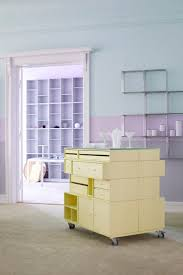 Kika Schlafzimmer Angebote Die Besten 25 Kika Tv Ideen Auf Pinterest Ikea Bild Paris Home