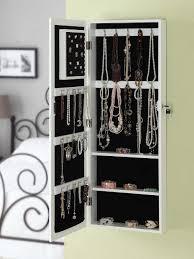 best way to organize closet how to organize u2014 steveb interior