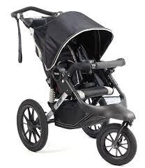 jeep liberty stroller canada amazon com kolcraft sprint x stroller black baby