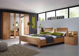 erle schlafzimmer schlafzimmer eiche teilmassiv magnolie averan20