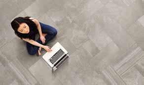 apremont tile crema tile flooring mohawk flooring