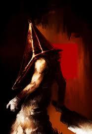 halloween horror nights silent hill 257 best silent hill images on pinterest silent hill videogames