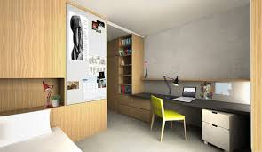Student Bedroom Interior Design Bedrooms Cohen Quadrangle Page 2