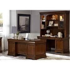 hutch desk for less overstock com