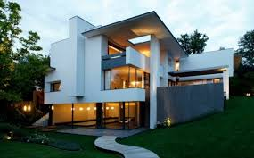 design villa art lover s villa designed down to the smallest detail