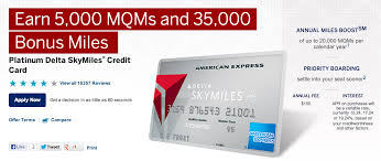 new american express delta offers out running with miles