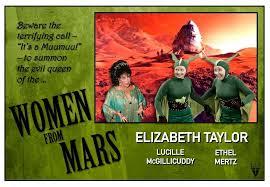 Moo Meme - meme i love lucy women from mars elizabeth taylor it s a moo moo