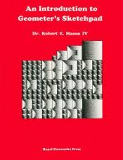 an introduction to geometer u0027s sketchpad by dr robert e iv mason