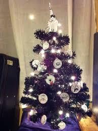 Christmas Tree Meme - meme christmas tree