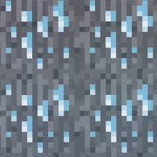 minecraft diamond wrapping paper thinkgeek