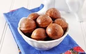 baby cakes maker sweet potato pancake balls babycakes cake pop maker savor the