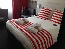 chambre d h e trouville chambre privilège photo de hotel mercure trouville sur mer
