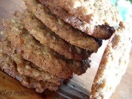 cuisine de clea cookies ikéa clea cuisine