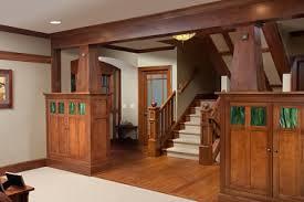 ranch home interiors 32 ranch homes craftsman style interiors craftsman style home