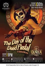 halloween party events 40 best day of the dead halloween party ideas images on pinterest