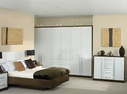 Bedroom Furniture White Gloss Wood Furniture High Gloss Bedroom Furniture