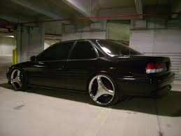 1993 honda accord cb7 awolcustoms 1993 honda accord specs photos modification info at