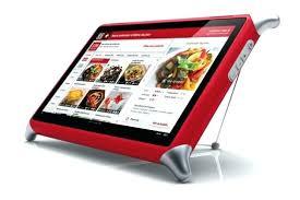 tablette pour cuisine tablette tactile pour recette cuisine rawprohormone info