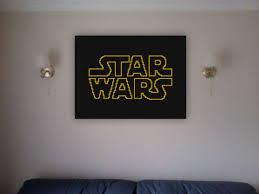 decorative star wars wall lego mosaics for sci fi geeks lego mosaic star wars